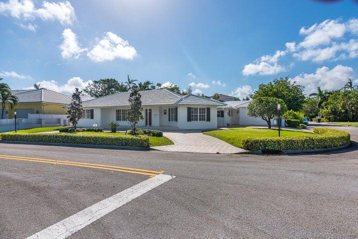 200 Flagler Lane, West Palm Beach, FL 33407