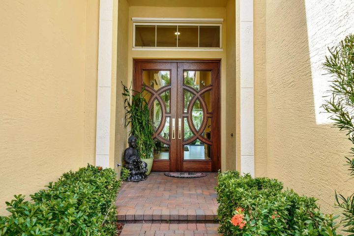 2434 Bellarosa Circle, Royal Palm Beach, FL 33411