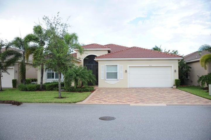 9839 Halston Manor, Boynton Beach, FL 33473