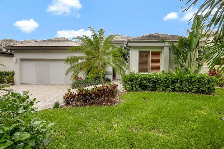 3811 Toulouse Drive, Palm Beach Gardens, FL 33410