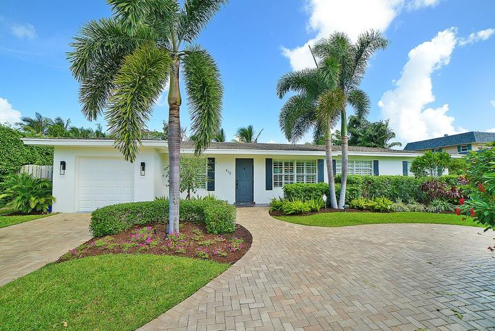 415 NW 18th Street, Delray Beach, FL 33444