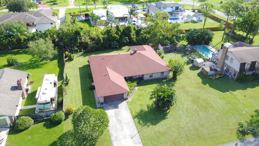 5960 Woodwind Court, Greenacres, FL 33463