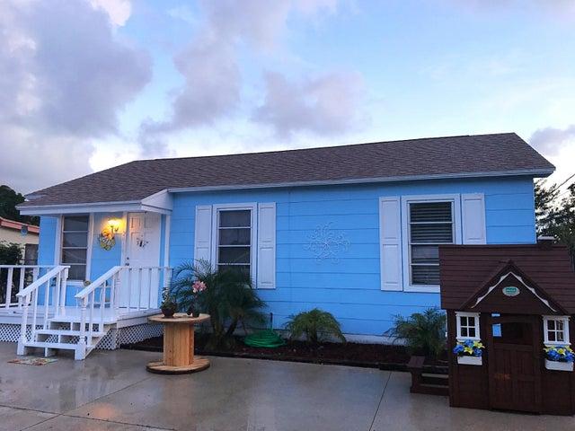 2616 Kentucky Street, West Palm Beach, FL 33406