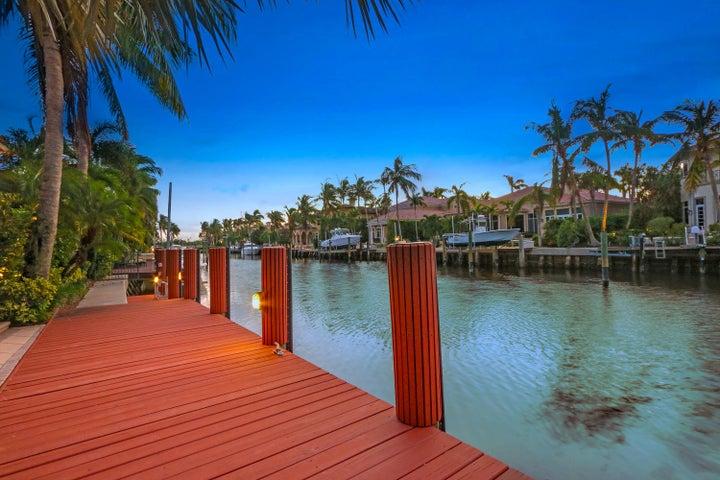 Harbor Isles Court North Palm Beach Fl