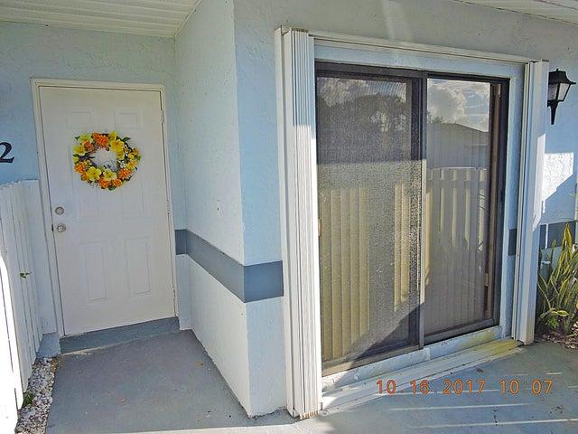 2640 Gately Drive W, 902, West Palm Beach, FL 33415