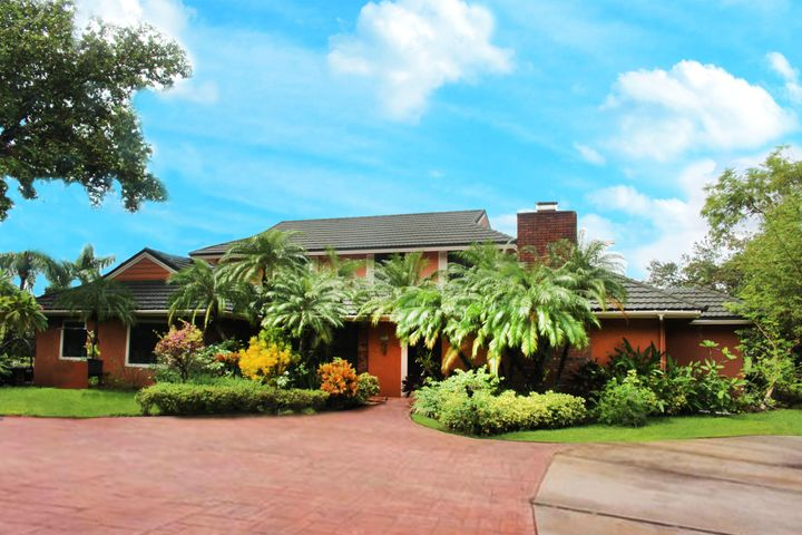 everglades elementary school homes for sale west palm