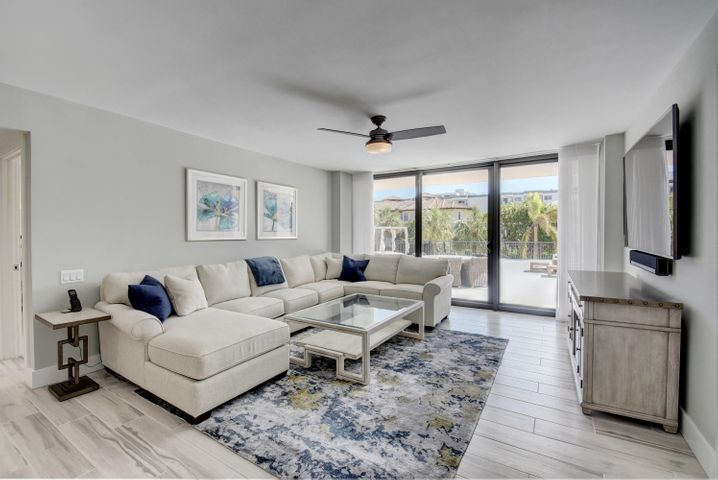 2667 N Ocean Boulevard, I208, Boca Raton, FL 33431
