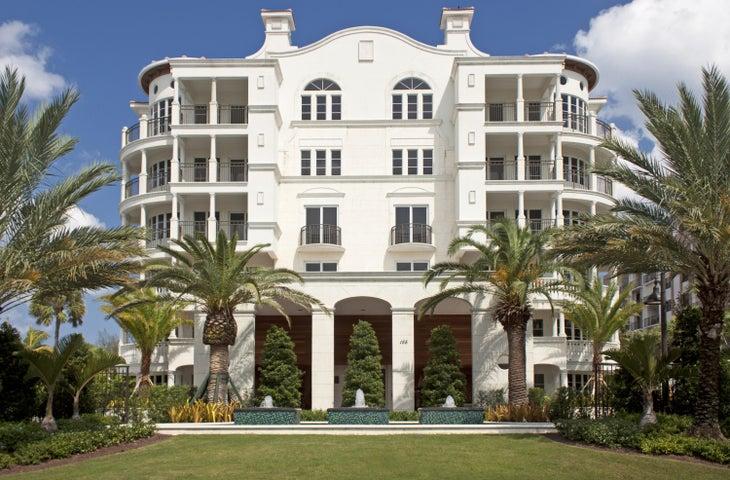155 S Ocean Avenue 205, Palm Beach Shores, FL 33404