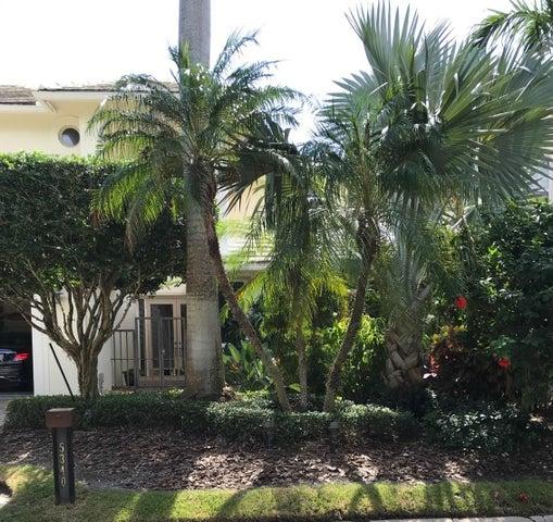 5340 N Boca Marina Circle N, Boca Raton, FL 33487