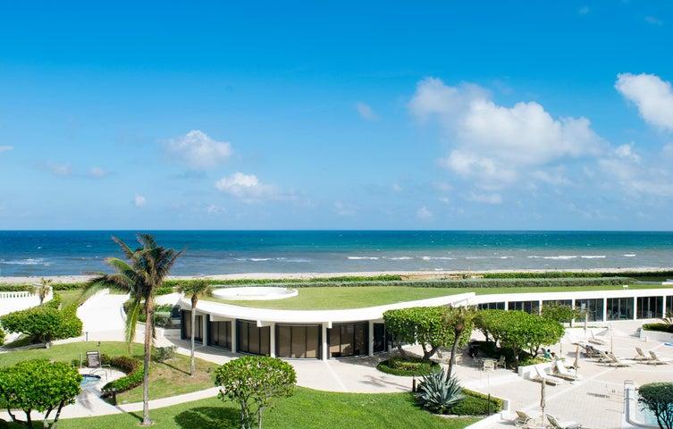 2660 S Ocean Boulevard, 301w, Palm Beach, FL 33480