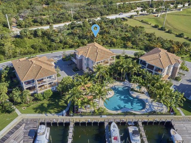 13519 Treasure Cove Circle, North Palm Beach, FL 33408