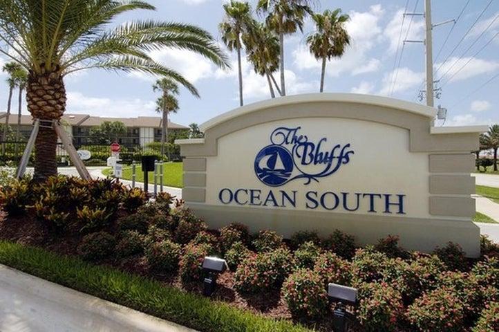 401 S Seas Drive, 104, Jupiter, FL 33477