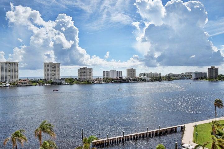 300 SE 5th Avenue, 7050, Boca Raton, FL 33432