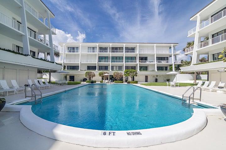 2275 S Ocean Boulevard, 307n, Palm Beach, FL 33480