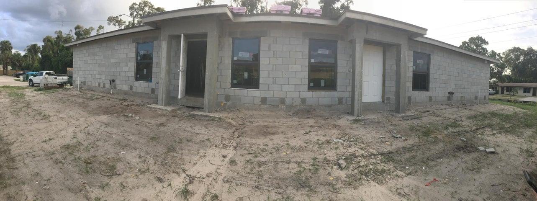 4741 Myla Lane, West Palm Beach, FL 33417