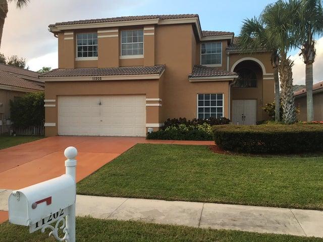 11202 Harbour Springs Circle, Boca Raton, FL 33428