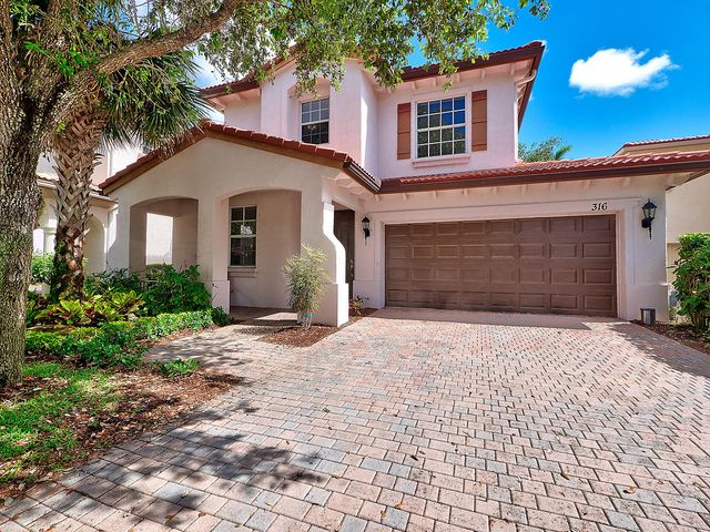 316 September Street, Palm Beach Gardens, FL 33410