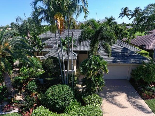 7470 Mahogany Bend Place, Boca Raton, FL 33434