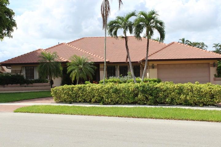 4841 NW 28th Avenue, Boca Raton, FL 33434