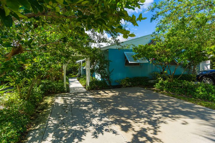320 NE 1st Avenue, Delray Beach, FL 33444