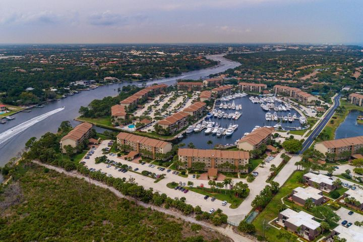 2201 Marina Isle Way, 106, Jupiter, FL 33477