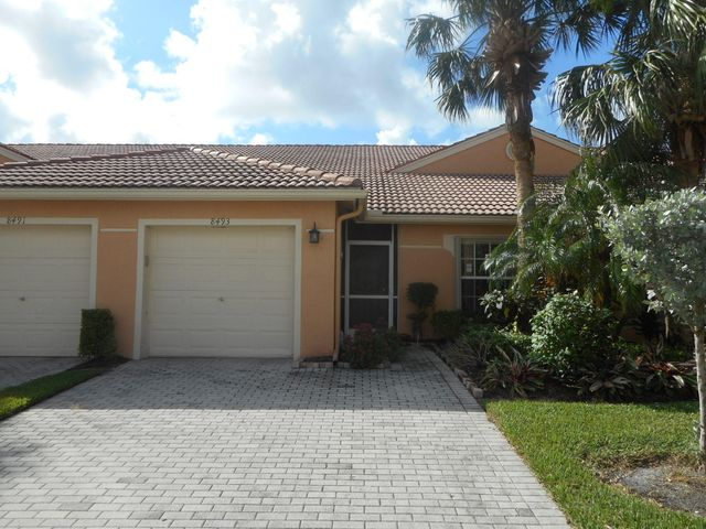 8493 Logia Circle, Boynton Beach, FL 33472