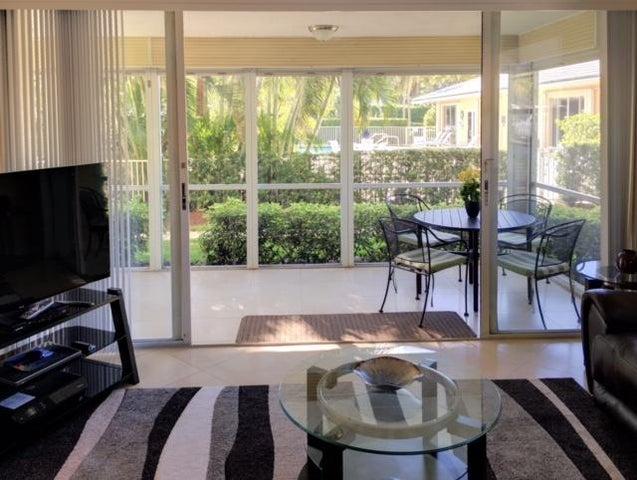 1 Harbourside Drive, 4107, Delray Beach, FL 33483
