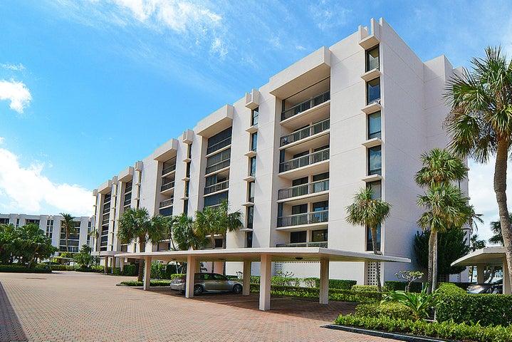 2701 N Ocean, 205, Boca Raton, FL 33431