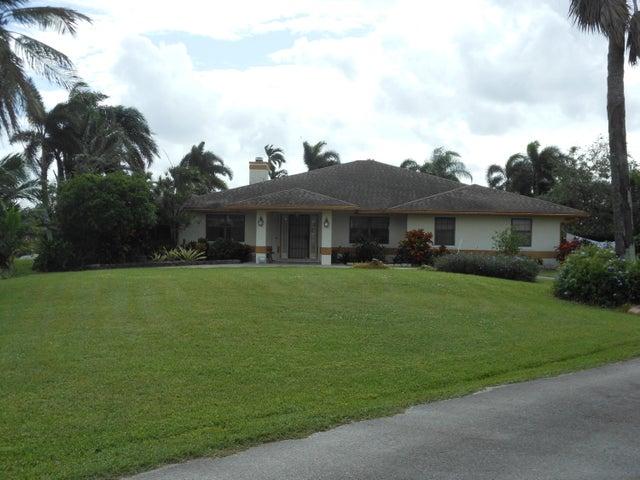 9402 87th Place S, Boynton Beach, FL 33472