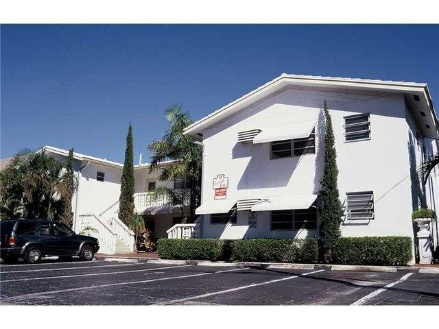 10 Hendricks Isle(s) 1, Fort Lauderdale, FL 33301