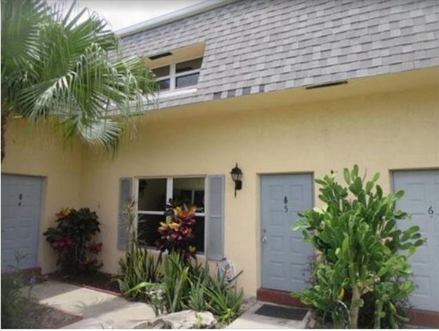 1745 NW 4th Avenue, 5, Boca Raton, FL 33432
