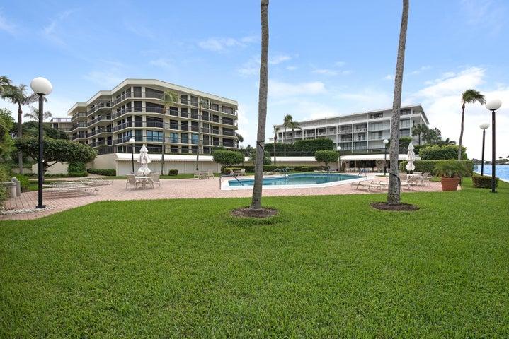 2778 S Ocean Boulevard, 206n, Palm Beach, FL 33480
