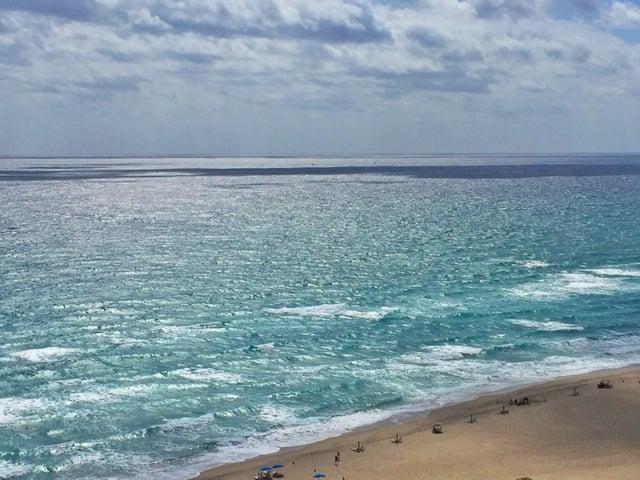 3000 N Ocean Drive 23-G, Singer Island, FL 33404