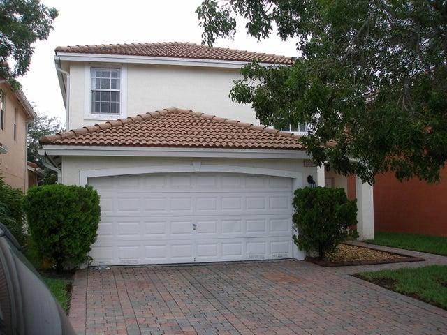 3278 Turtle Cove, West Palm Beach, FL 33411