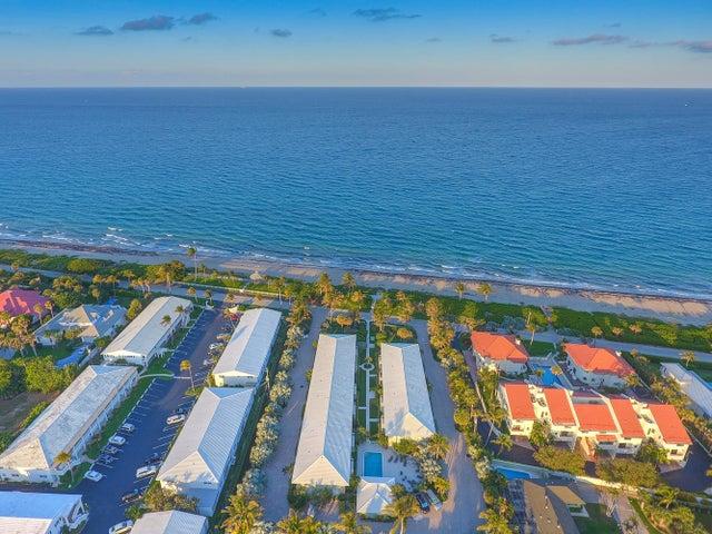 5500 Old Ocean Boulevard, 206, Ocean Ridge, FL 33435