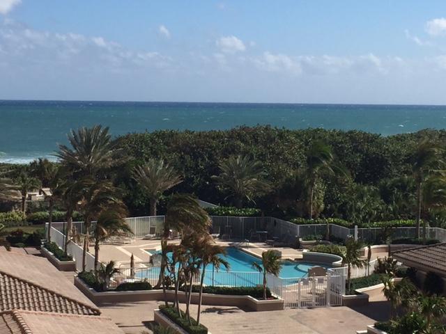 700 Ocean Royale Way, 401, Juno Beach, FL 33408