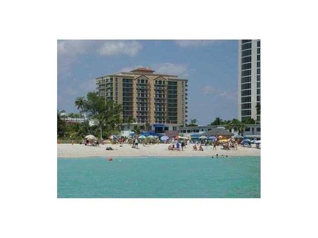 17555 Atlantic Boulevard Ph6, Sunny Isles Beach, FL 33160