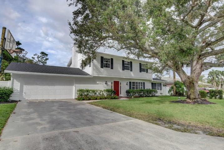 1025 SW 19th Street, Boca Raton, FL 33486