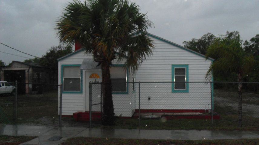 12312 SE Lantana Avenue, Hobe Sound, FL 33455