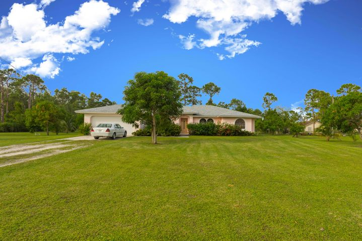 13125 76th Road N, West Palm Beach, FL 33412