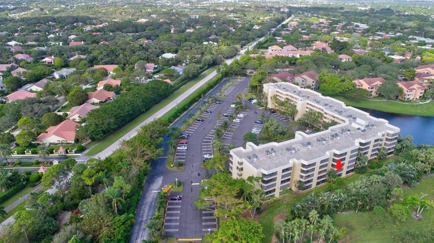 2070 Homewood Boulevard, 4110, Delray Beach, FL 33445