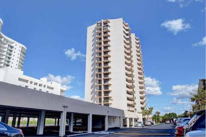 4200 N Ocean Drive, 804, Riviera Beach, FL 33404