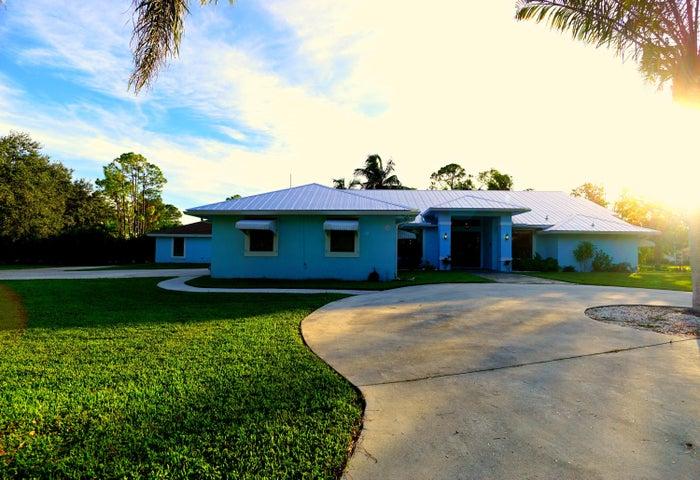 14032 Key Lime Boulevard, Loxahatchee, FL 33470