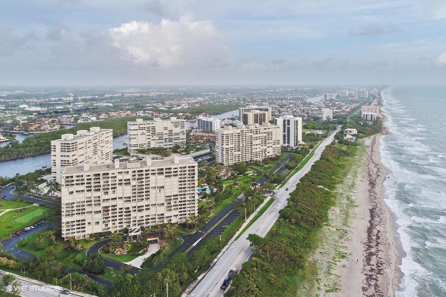 4001 N Ocean Boulevard, B-604, Boca Raton, FL 33431
