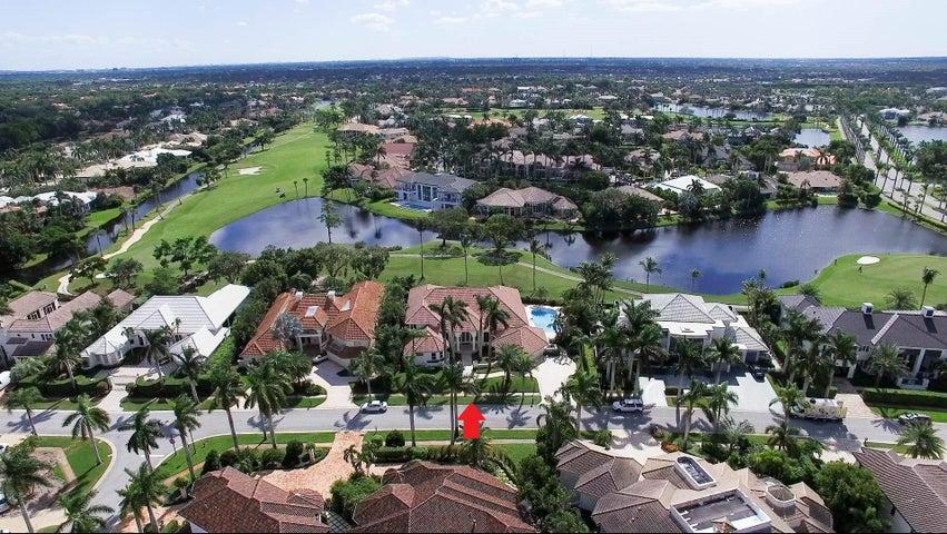 7080 Lions Head Lane, Boca Raton, FL 33496