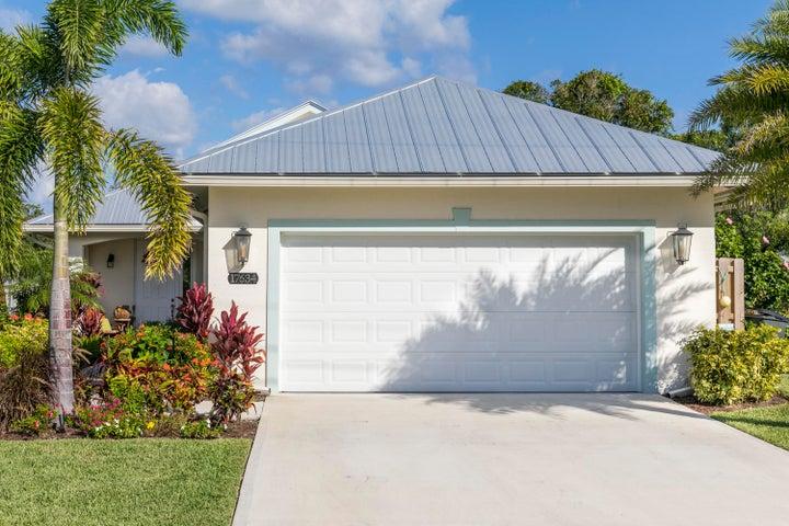 17634 Cinquez Park Road E, Jupiter, FL 33469