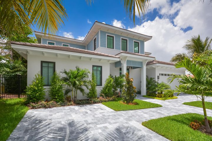 991 NE 2nd Terrace NE, Boca Raton, FL 33432