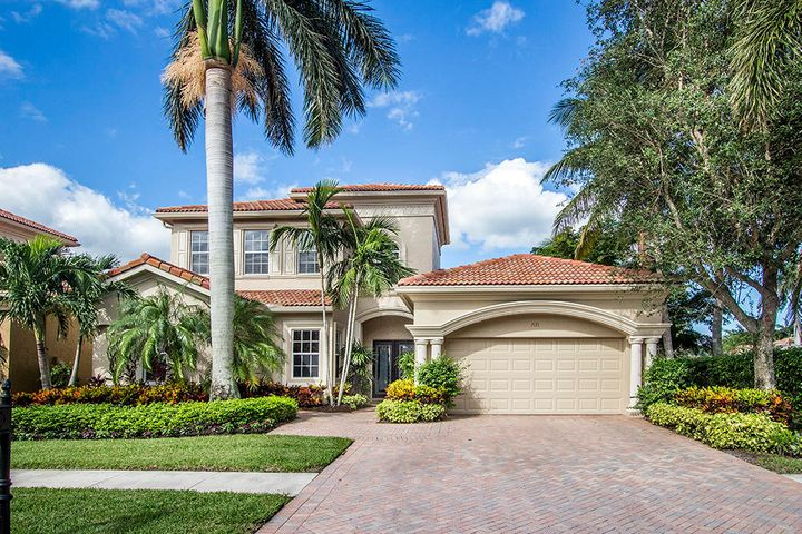 7171 E Tradition Cove Lane E, West Palm Beach, FL 33412