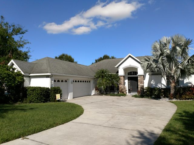 , Auburndale, FL 33823