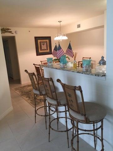 6752 Heritage Grande, 308, Boynton Beach, FL 33437